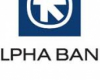 Alpha Bank Romania introduce solutiile de plata contactless Garmin Pay si Fitbit Pay