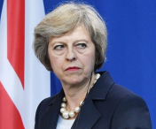 "Theresa May: ""Sa DISTRUGEM ISIS"""
