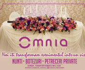 OMNIA-Salon evenimente-FOTO
