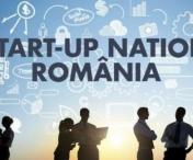 OFICIAL! De cand va fi operationala aplicatia Start-up Nation? Statul DECONTEAZA pana la 200.000 de lei