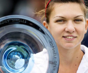 Simona Halep nu doreste sa revina in Romania