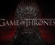 8 lecții de business din Game of Thrones