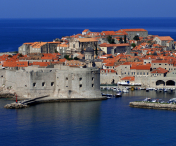 Cum a imbogatit Game of Thrones un oras din Croatia