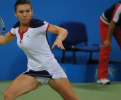 Simona Halep a debutat cu o victorie categorica la Washington