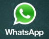 WhatsApp A PICAT in Romania. Situatie similara si in alte tari