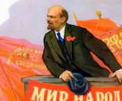 Secrete financiare din timpul lui Lenin