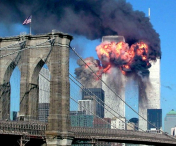 Descoperire HORROR la 16 ani de la atentatul de la World Trade Center