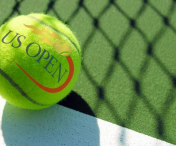 O alta favorita a fost eliminata de la US Open