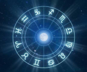 Horoscop de weekend: 13-14 septembrie