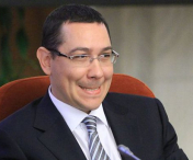 Ponta a TUNAT si FULGERAT in DIRECT