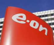 E.On Distributie are un nou nume
