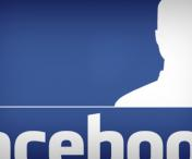 Actiunile Facebook au atins un nivel record pe bursa din New York