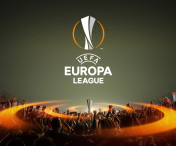 Posibilii adversari ai Astrei in 16-imile Europa League