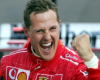 MINUNE Este STIREA ANULUI in presa internationala: Michael Schumacher si-a revenit