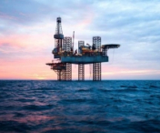 Black Sea Oil & Gas va investi in productia de gaze din zacamintele concesionate in Marea Neagra