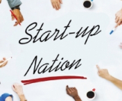 Peste 25.000 de firme s-au inscris in Start-Up Nation 2018