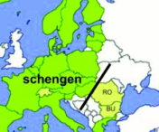 Olanda ne SPULBERA orice vis: Romania are INTERZIS in Schengen