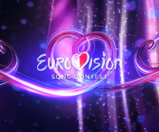 Cine intra in competitia Eurovision in acest an