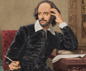 Cele mai celebre fraze ale personajelor lui William Shakespear