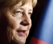 Transportatorii o implora pe Angela Merkel sa actioneze in problema haosului de la frontierele Germaniei