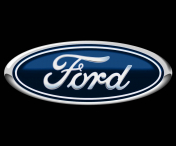 Ford Romania  are un nou director general
