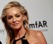 Sharon Stone, spitalizata in Brazilia