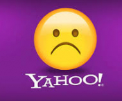 Yahoo! Messenger se inchide definitiv