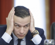 BREAKING NEWS! Sorin Grindeanu a fost EXCLUS din PSD