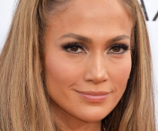 Jennifer Lopez, dieta cu care a slabit 10 kilograme in timp record