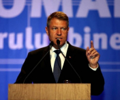 BOMBA! Iohannis RESPINGE Codul Fiscal!
