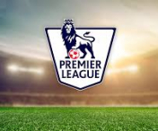 Fotbal de Revelion si in prima zi din an, in Premier League