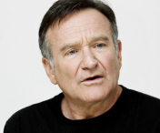 "DRAMA la Hollywood: Robin Williams, indragitul actor din filmul ""Mrs. Doubtfire"", a fost gasit mort in casa"