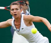 BOMBA la New Haven: Simona Halep, eliminata in turul doi