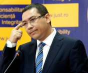 Congresul PSD, convocat in 12 septembrie in Transilvania. Ponta se va lansa in 20 septembrie