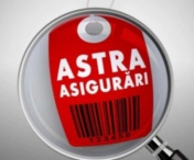 Astra Asigurari intra in FALIMENT