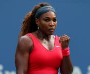 Serena Williams a castigat un nou titlu la US Open