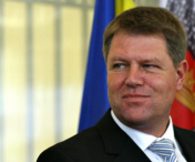 Klaus Iohannis, cel mai popular politician european pe Facebook