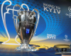 Doua finale in optimile Champions League: Real Madrid - PSG si Chelsea - Barcelona