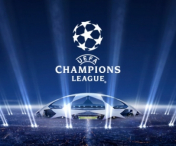 Meciuri de foc in optimile Champions League