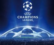 VIDEO - UEFA Champions League: Rezultatele complete din prima mansa a optimilor de finala