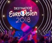 The Humans va reprezenta Romania la Eurovision (VIDEO)