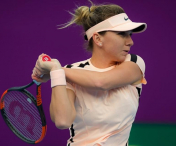 Simona Halep s-a calificat in turul 3 la Indian Wells