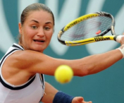 INCREDIBIL! Monica Niculescu o va intalni din nou pe Serena Williams, in turul 2 la Miami, ca si la Indian Wells