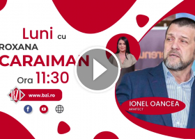 Ionel Oancea - 5.07.2021