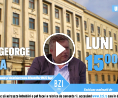 Liviu George Maha - 10.08.2020