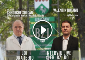 Gheorghe Solcan - 21.02.2019